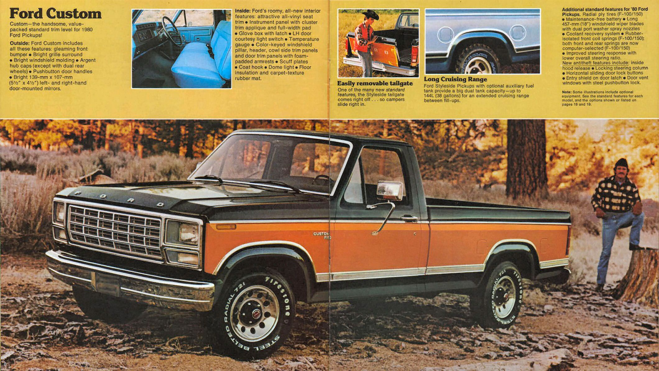 Ford trucks work 1980 google search new trucks ford trucks ford ranger