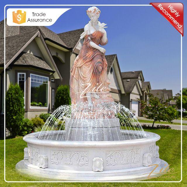 Best 25+ Garden Fountains For Sale Ideas On Pinterest