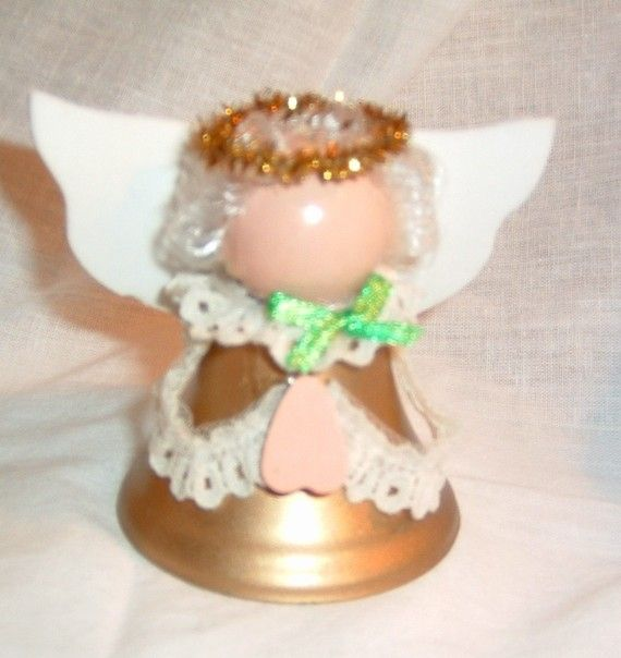 angel pot