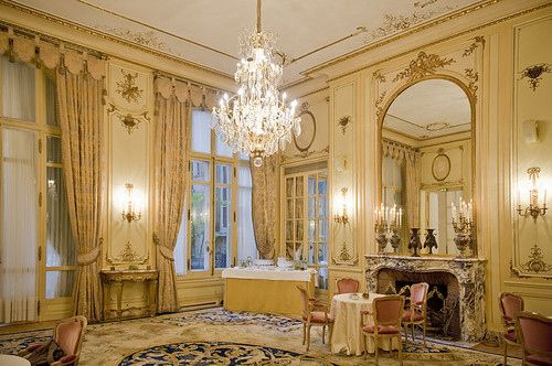 Victorian Tea Room Ideas French Home Decor Furniture France