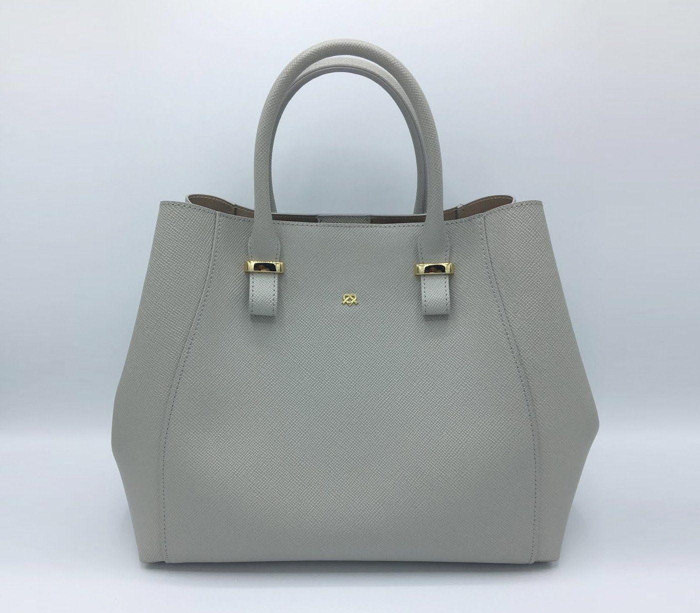 Jane Satchel By Gunas New York Vegan Leather Bag Vegan Leather Handbag Satchel Tote Bag