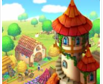 Memes Wars 3 9 8 Apk Mod Free Download Latest City Games Harvest Mod