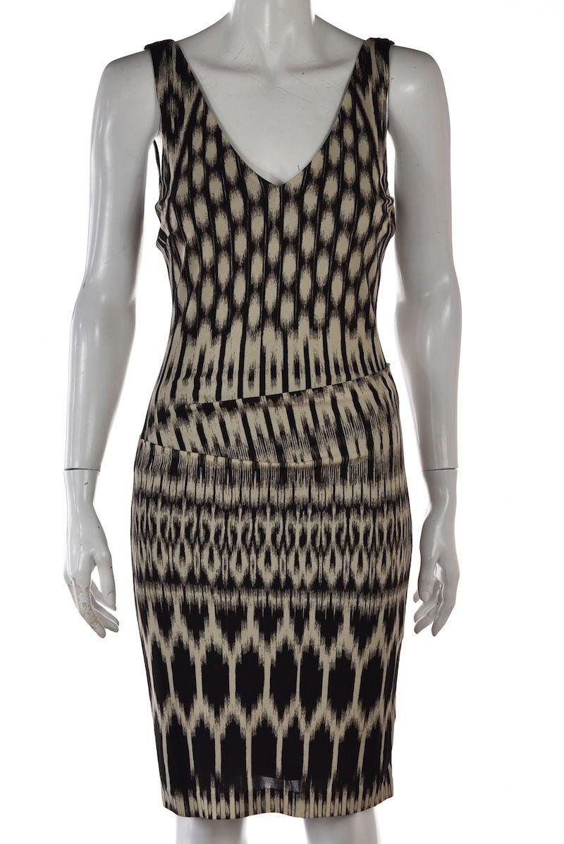 Style sheath dress sleeve style sleeveless dress lengthmid