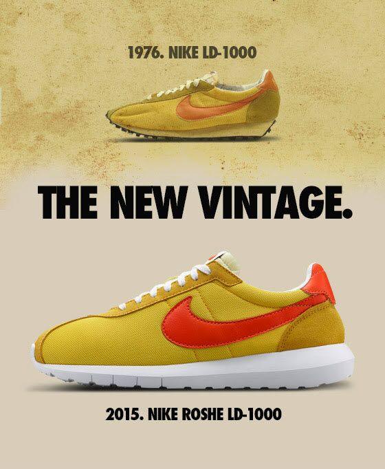 562f9dd2a6d2 Nike Roshe LD-1000