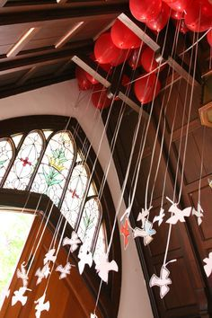 how to decorate the church for a wedding pentecost sunday search creative ideas for 4917