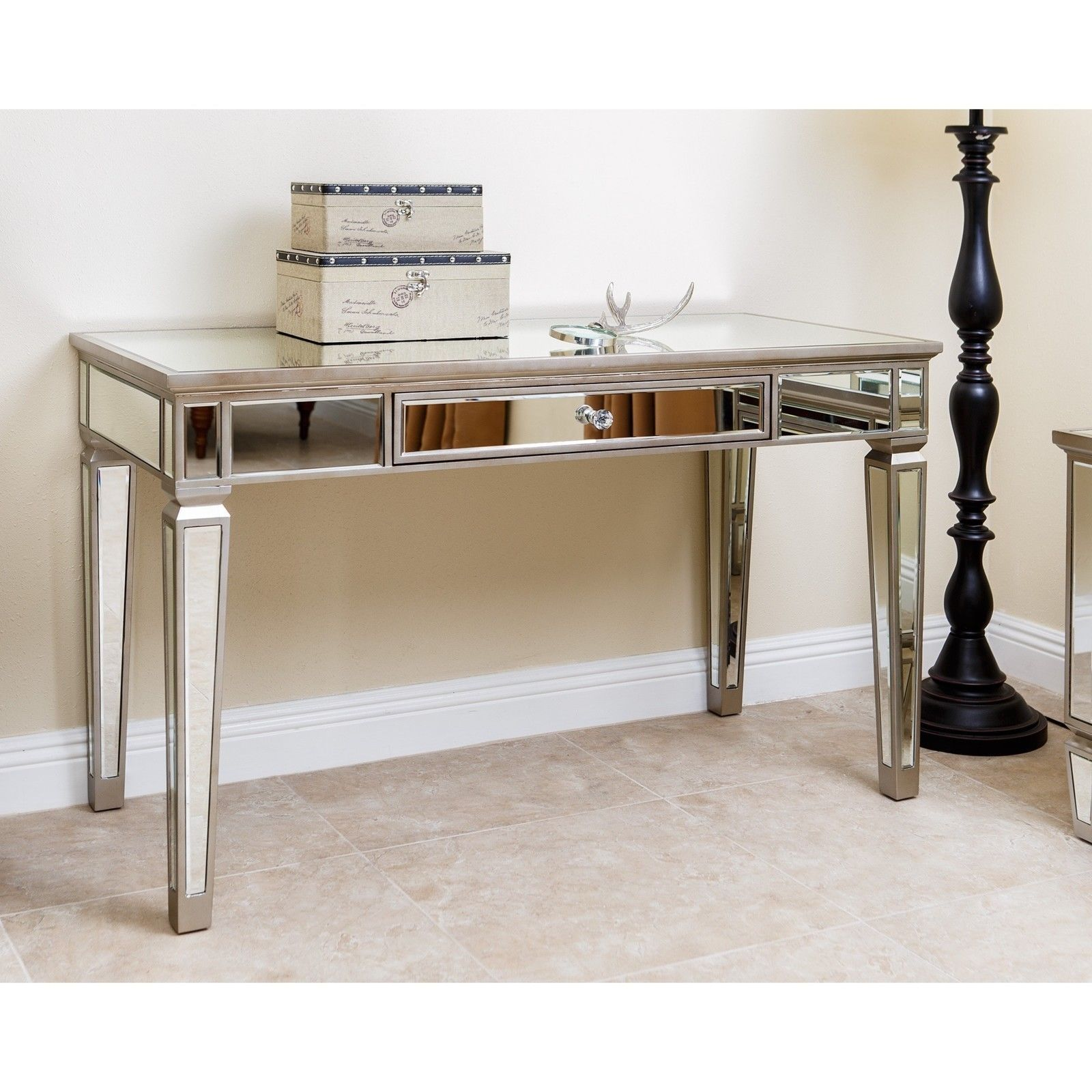 dining home products desk mirror consoles desks lg global collections clinton tables tb cat