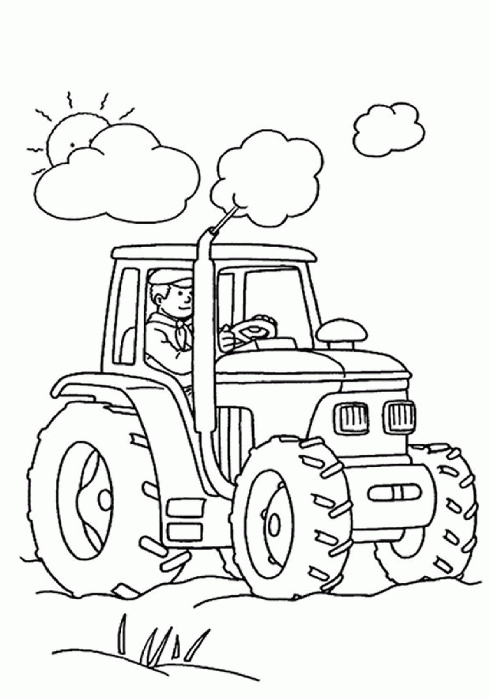 99 Neu Ausmalbilder Traktor Mit Frontlader Fotografieren Ausmalbilder Jungs Ausmalbilder Ausmalbilder Traktor