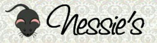 Mein eigenes Label (: #Label #nähen