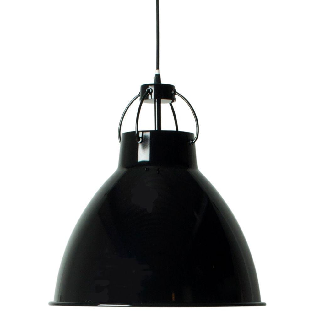 http://www.kloshart.pl/lampa-wiszaca-deliving-czarna-id-213.html ...