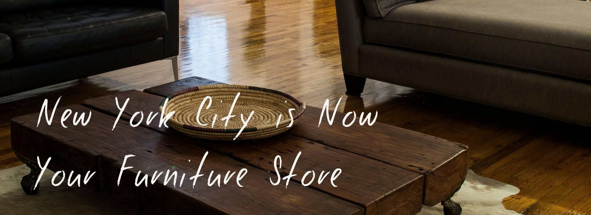Aptdeco Used Furniture For Sale In New York Used Furniture For Sale Selling Furniture Used Furniture Online