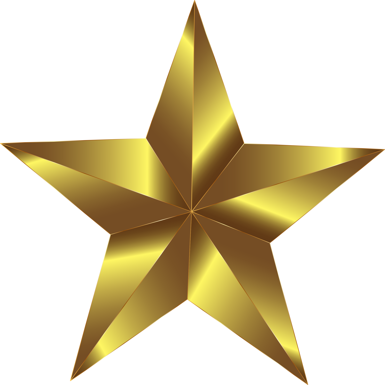 Prismatic Star 19 imagens) Estrela, Estrelas, Nuvem