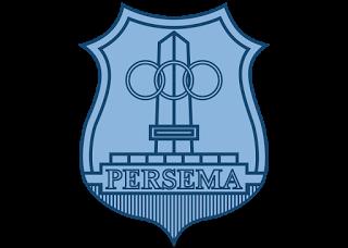Persema Malang Logo Vector Free Vector Logos Download