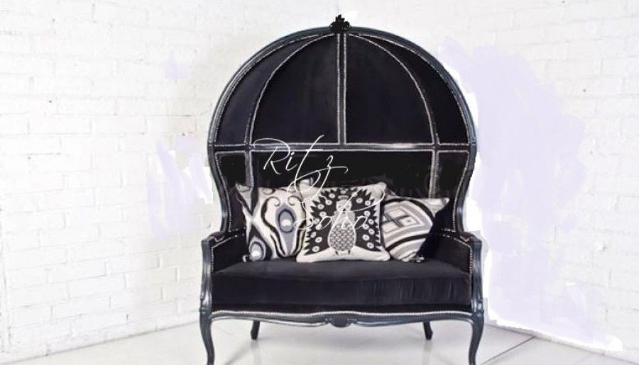 French Sofa Two Seater/Love Sofas | Furniture | Pinterest ...