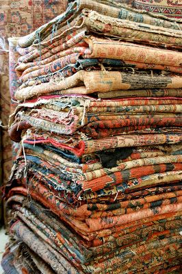 Exquisite 19th Early 20th Century Rugs From Tribal Rugs To City Oversize Carpets Elite San Francisco Bay Rugs Antique Persian Carpet Vintage Oriental Rugs