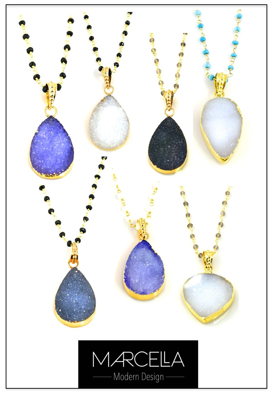 Huge sale on pendants take off all pendant necklaces with