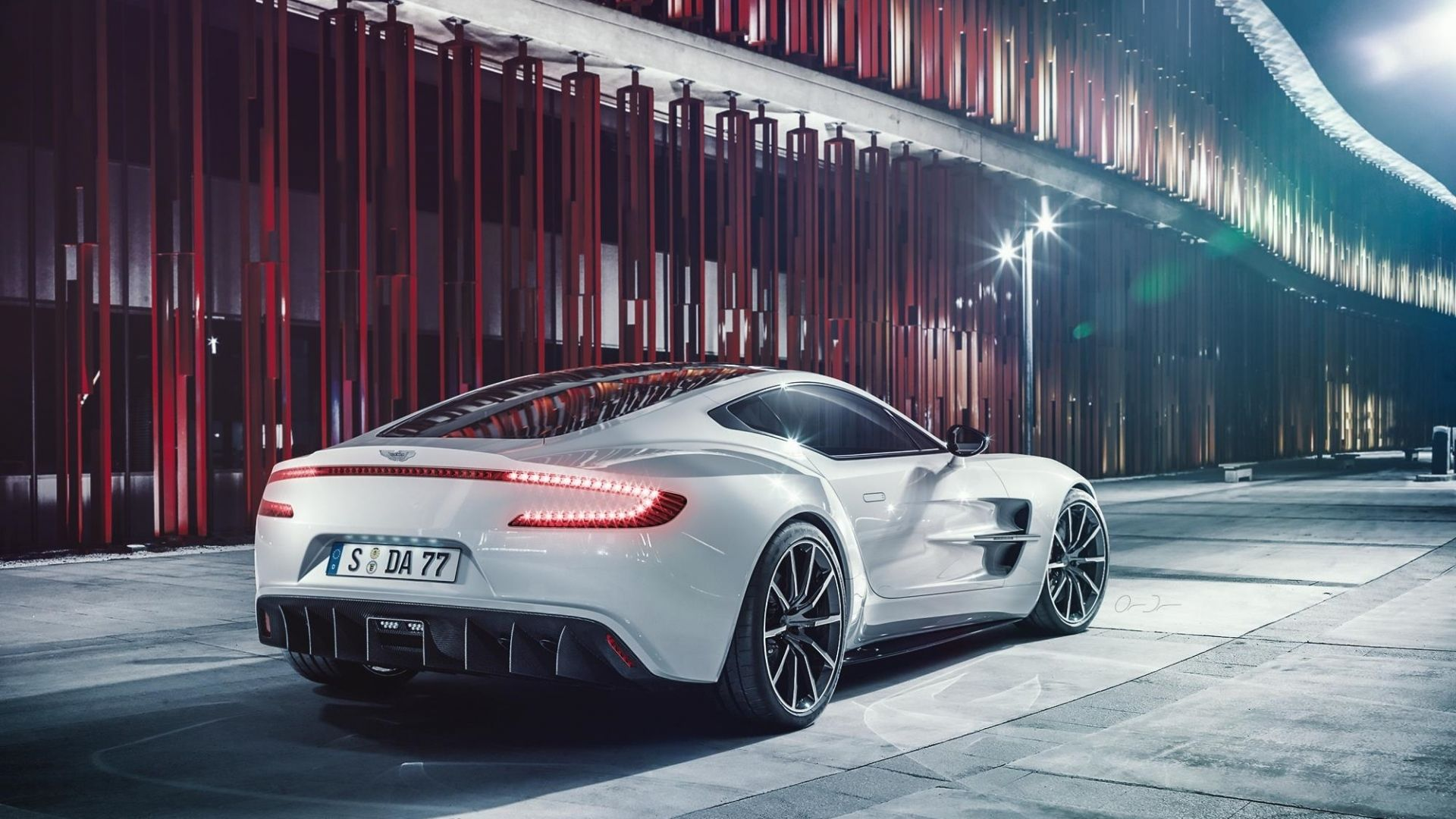 Aston Martin Wallpaper Lcx Aston Martin One 77 Aston Martin Aston Martin Cars