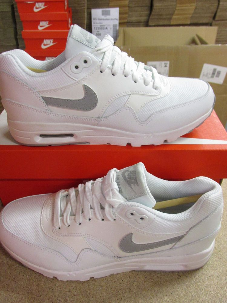 nike air max 1 ultra essentials womens trainers 704993 102 sneakers shoes ( eBay Link) 1ec5834c0