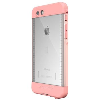 nÜÜd iphone 6s plus case take your iphone 6s plus anywhere