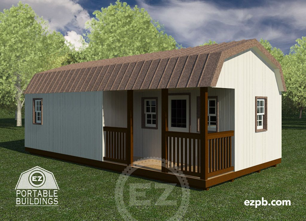 rent land for tiny house. Design Your Own Storage Building, Shed, Barn, Cabin, Or Tiny House. Rent Land For House