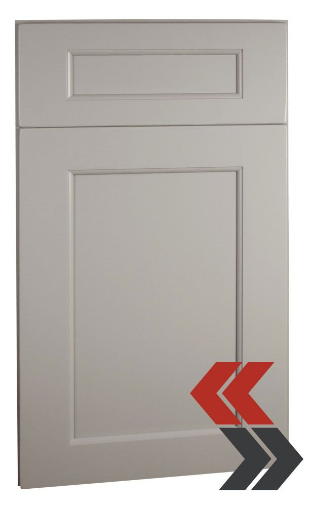 Best Sebring Maple Willow Gray Cabinets Deerfield® Cabinets 400 x 300