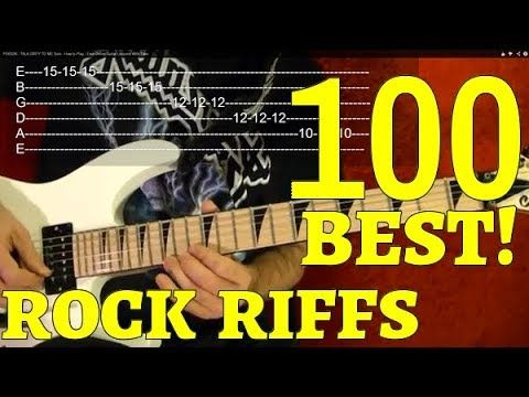 2 Chords - 15 EASY Songs - Guitar Lesson - YouTube | Guitars ...