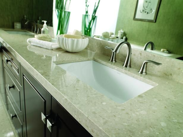 Choosing Bathroom Countertops Bathroom Countertops Marble