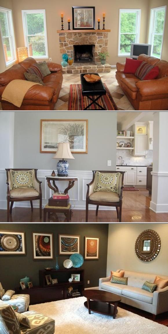 Highlight The Best Features Of Your Home With A Commercial