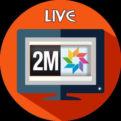 2m Live Tv En Direct