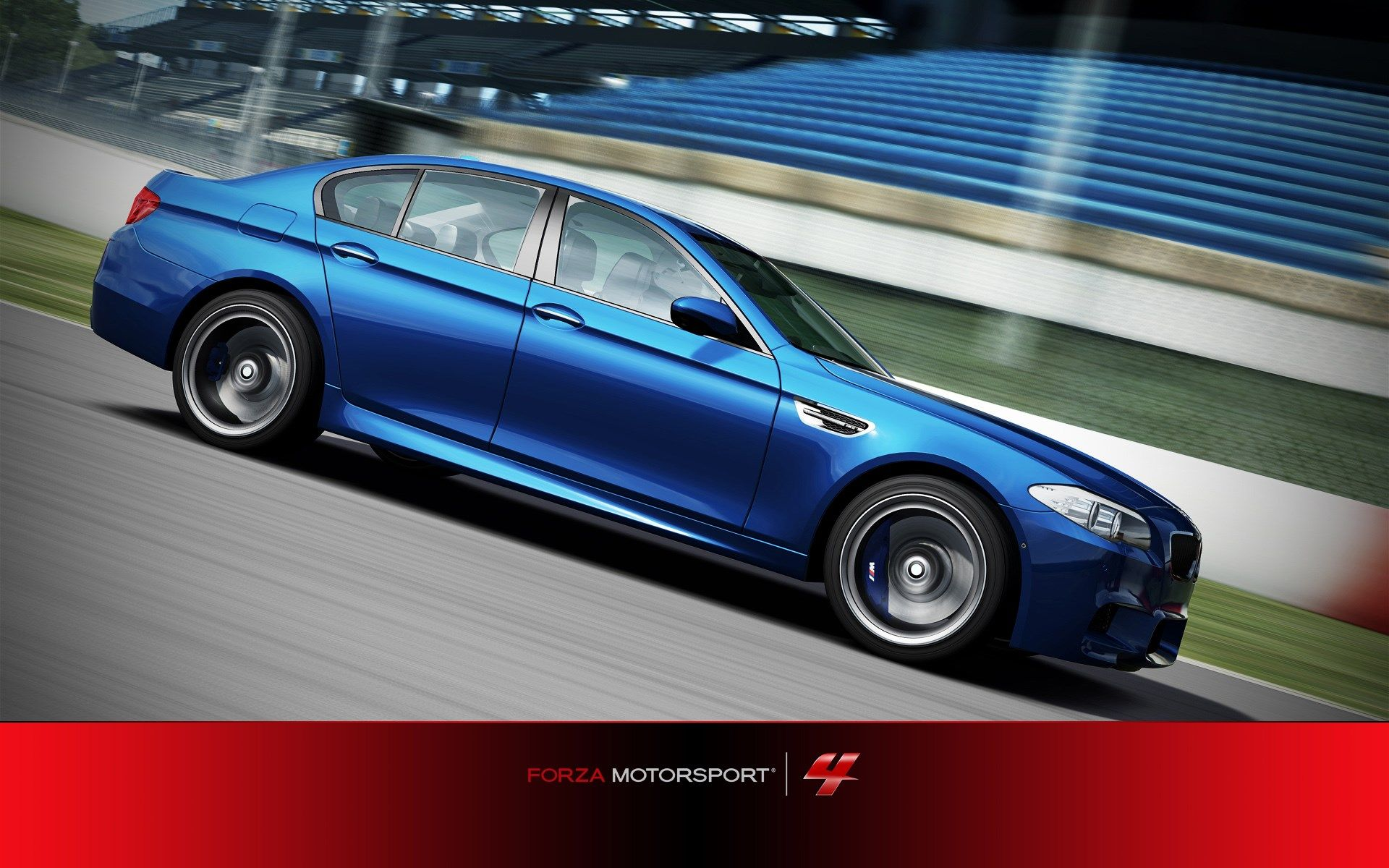 forza motorsport 4 Background hd Forza motorsport, Bmw