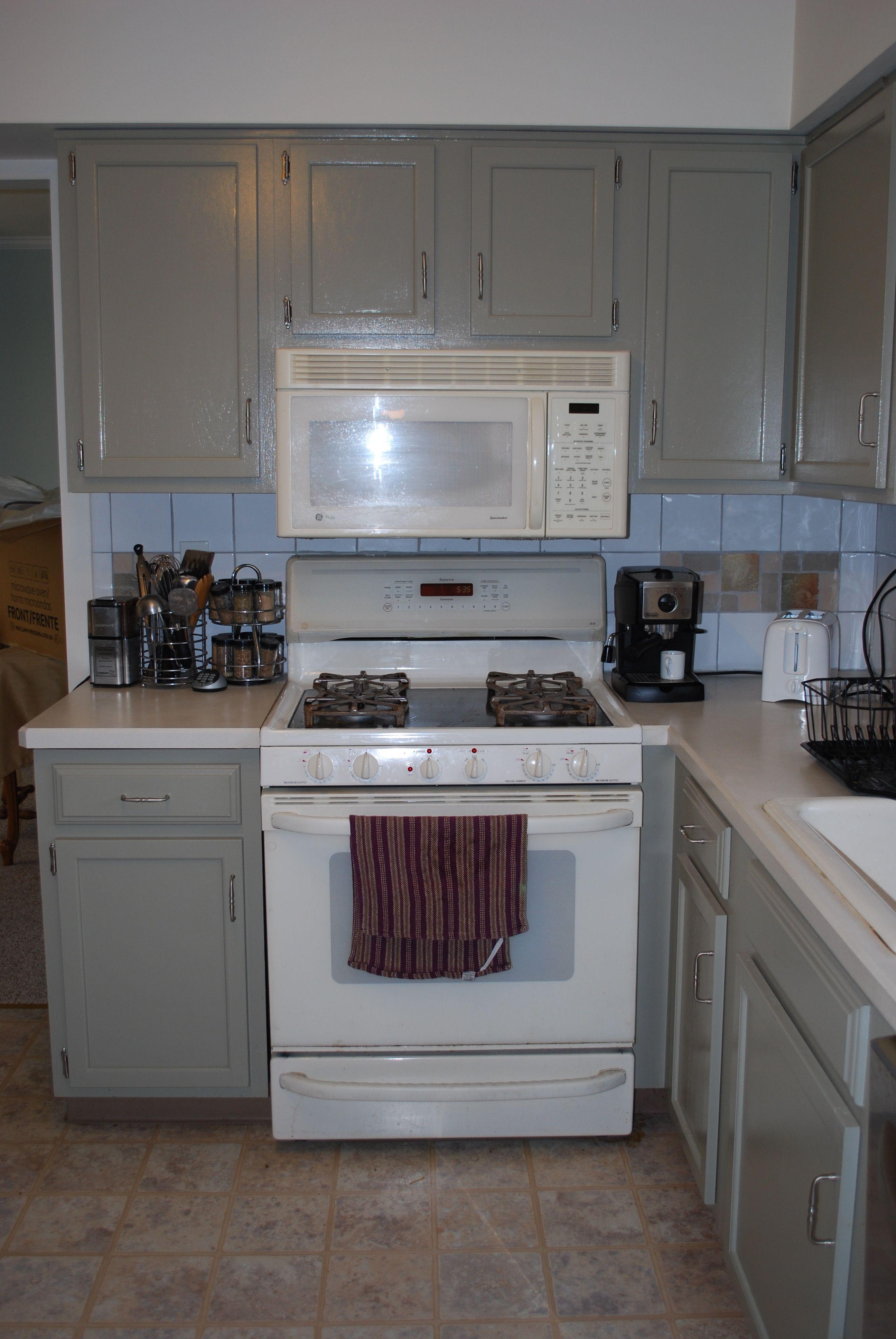 New microwave! | Kitchen, Kitchen remodel, Kitchen appliances