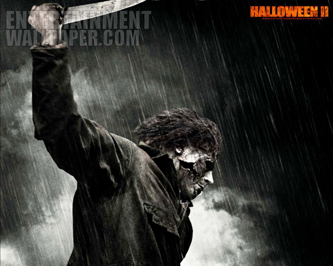 halloween wallpapers horror movies wallpaper - Halloween Scary Movies