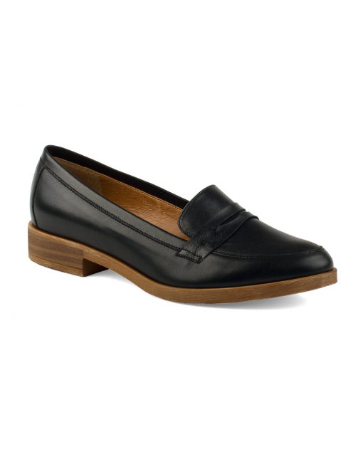 Astrid Anis Com Loafers Shoes Fashion