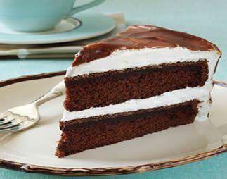 Come si fa la torta kinder
