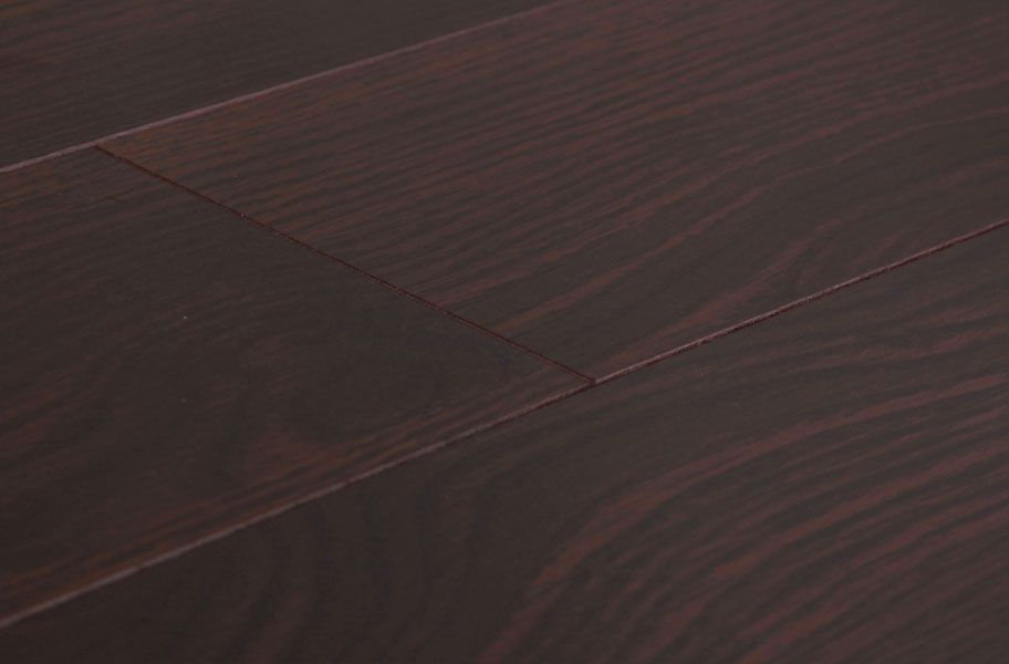 Bel Air Crystal Collection Laminate Flooring