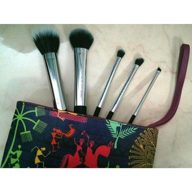 Nic's Picks!  #bblogger #bbloggers #fbloggers #fashionblogger #beautyblogger #instablog #hudabeauty #instabeauty #instaglam #instamakeup #instablogger #instadaily #wakeupandmakeup #slaves2beauty #MakeupSlaves #Makeup #makeupjunkie #indianbeautyblogger #indianblogger #indianbeautyblog #maquillaje #maquillage #freihawrites #realtechniques #nicspicks #indiacircus
