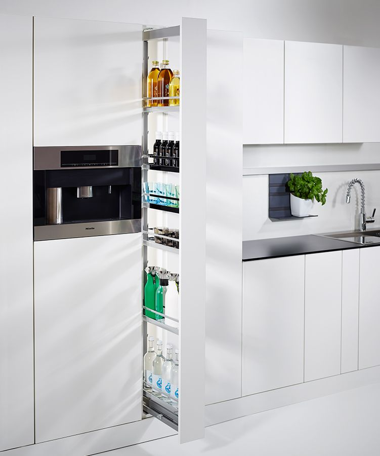 Cargo Szafka Szukaj W Google Kitchen Furniture Design Kitchen Decor Kitchen Design