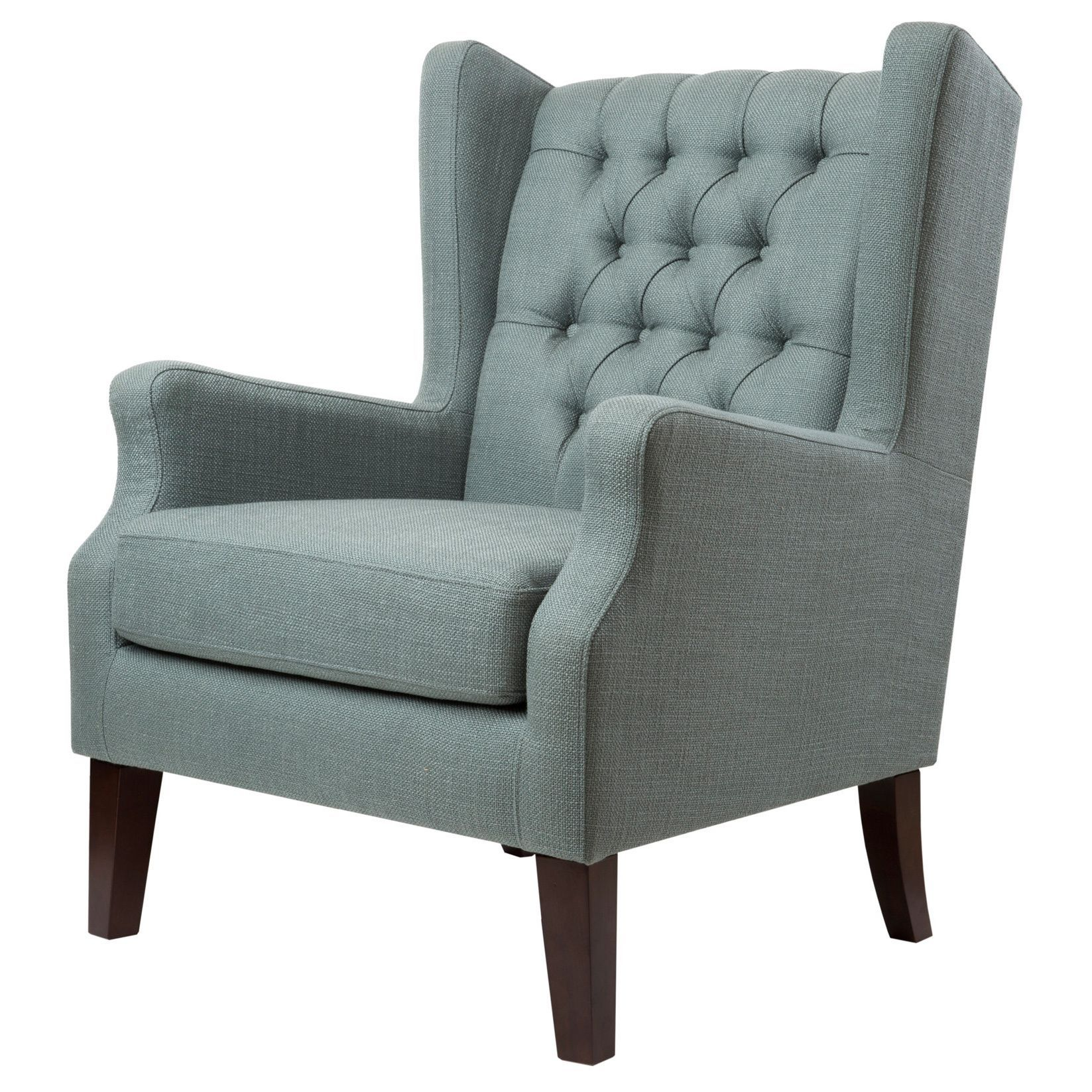 Create A Calm And Serene Environment In Your Room With The Maxwell Best High Back Living Room Chair Review