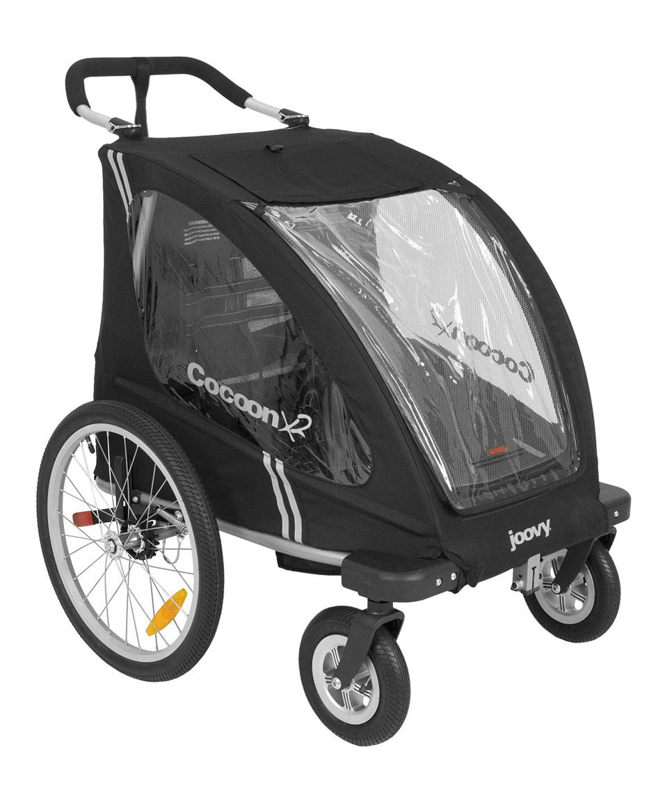 Pinterest Single stroller, Stroller, Double strollers