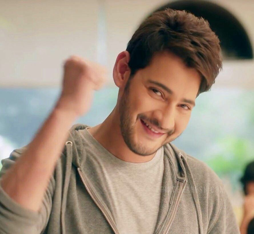 1000 New Treanding Mahesh Babu Amazing Collection Profile Picture 2019 Information Only For You Model Men Poses Mahesh Babu Men Poses