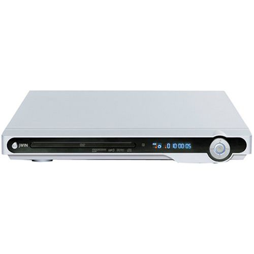 jWIN JDVD149 Compact 12-Channel Progressive Scan DVD Player - http://astore.amazon.com/pin-tvandvideo-20/detail/B000F7A89G