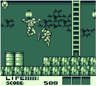 Teenage Mutant Ninja Turtles Iii Radical Rescue Ninja Turtles Pixel Art Teenage Mutant Ninja Turtles