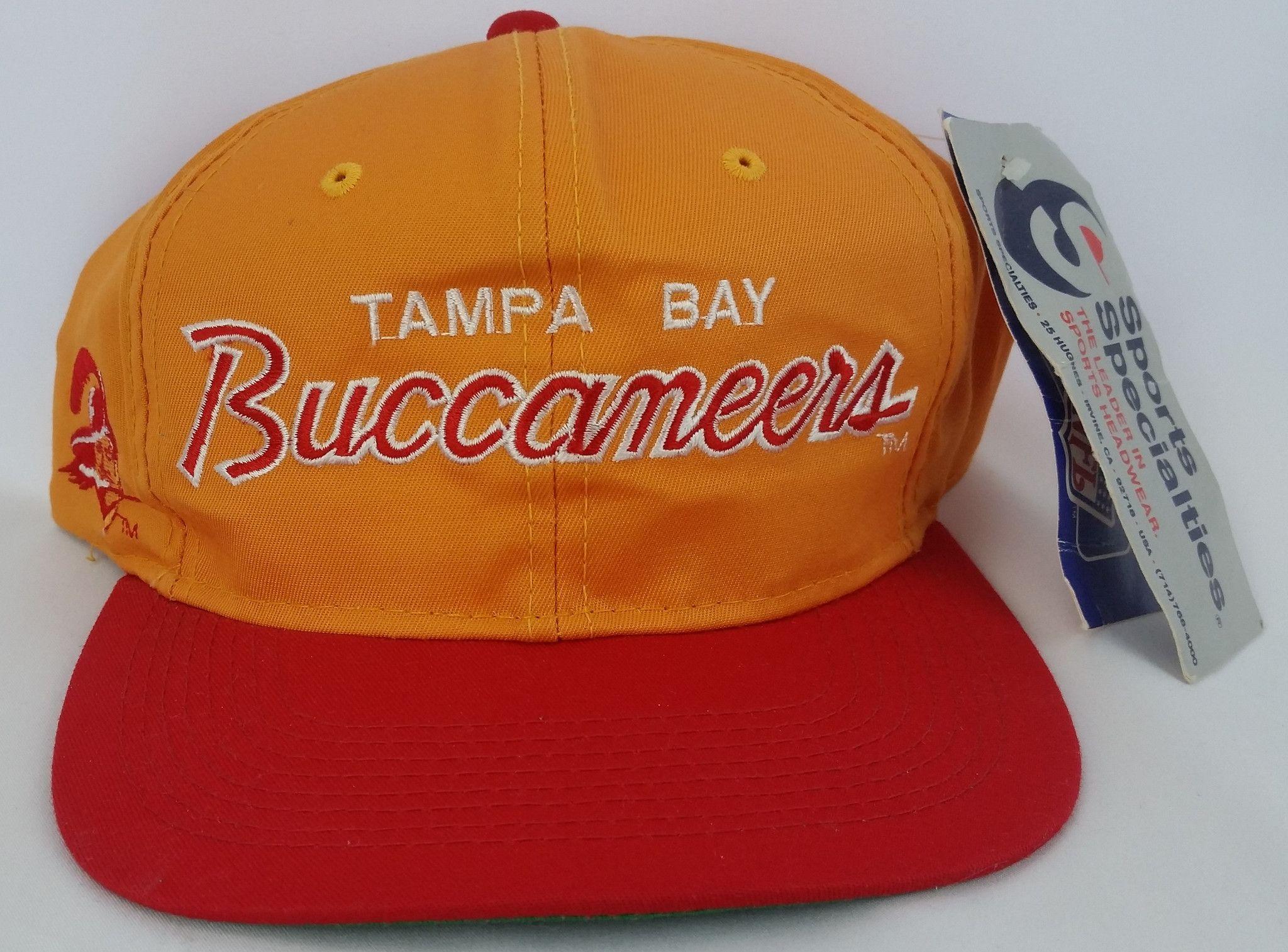 hats vintage Vintage buccaneer