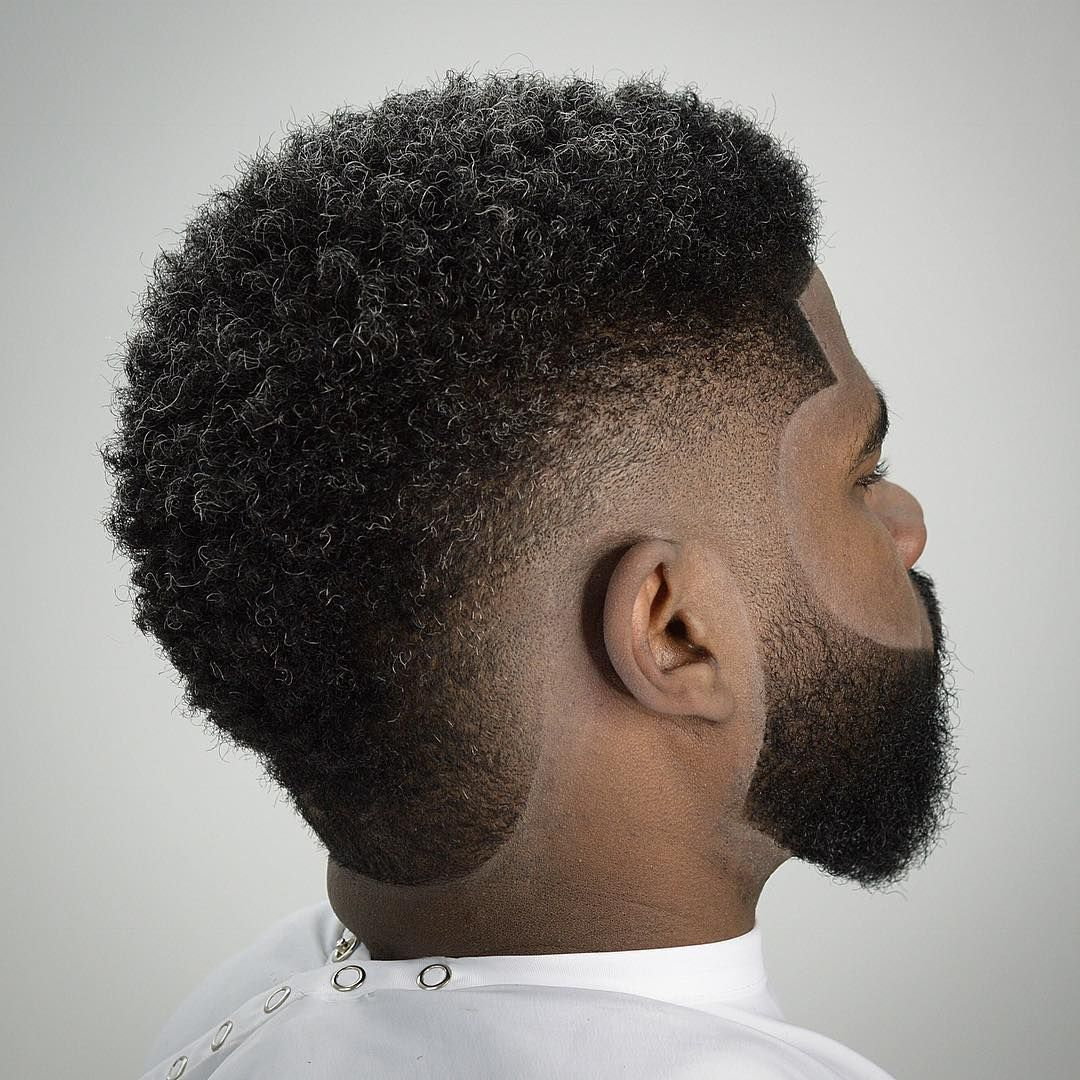 The best fade haircuts for men styles hair cuts