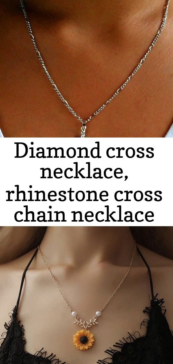 Diamond cross necklace rhinestone cross chain necklace Excited to share this item from my shop We WHISK You a Merry KISSmas tag 3x3 tag 85x11 inch pdf with 6 tags on the...