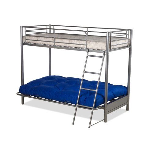 Isabelle Max Angelica Single Bunk Bed Bunk Beds Single Bunk Bed Bed Frame With Drawers