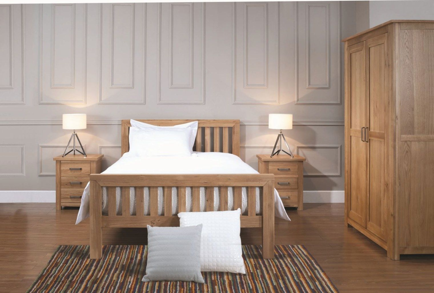 Bedroom Ideas For Girls Oak Bedroom Furniture Wood Bedroom Sets Light Oak Bedroom Furniture