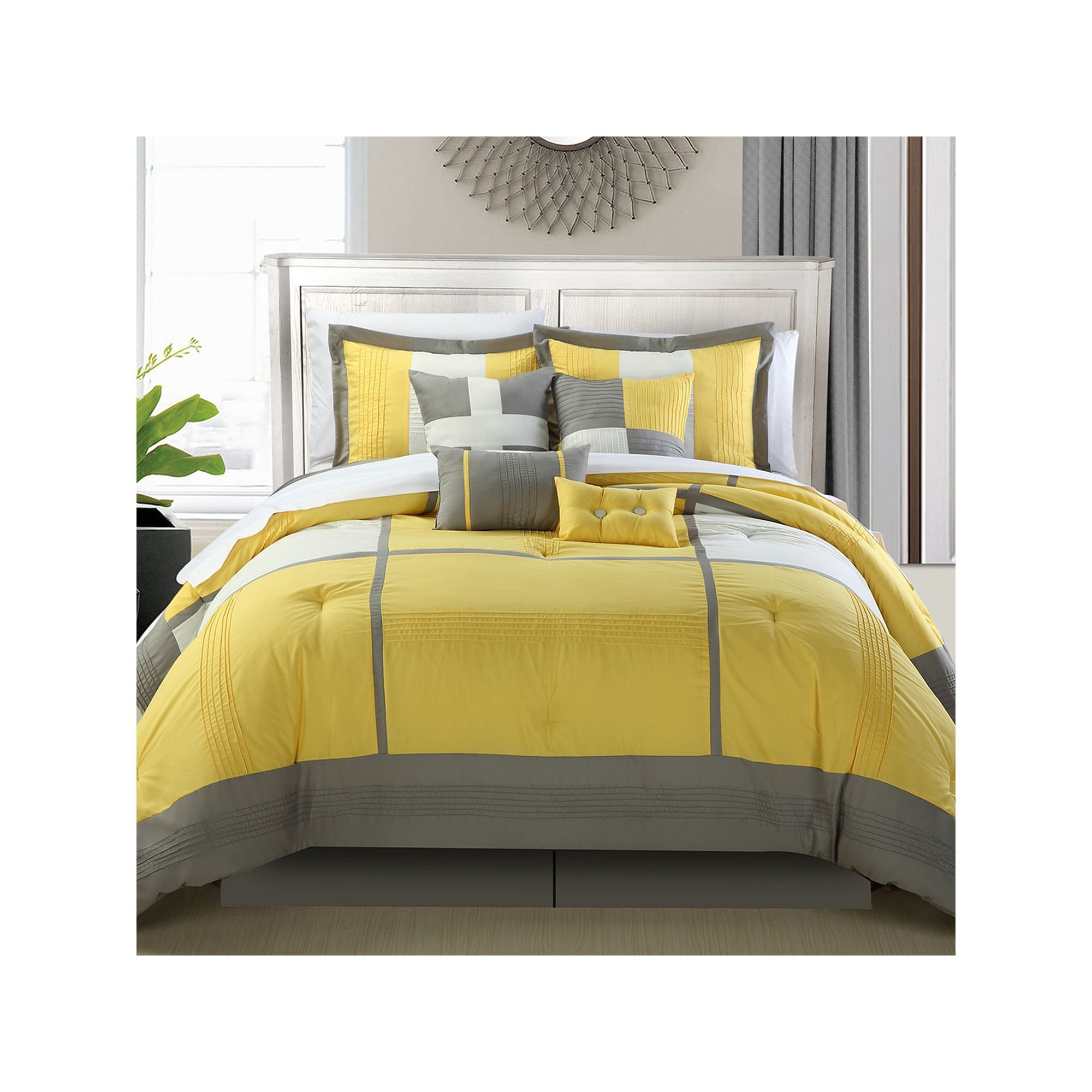 size bedroom sets comforter on queen large king set with fabulous sale for bed