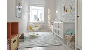 """Résultat de recherche d'images pour """"déco chambre de bébé"""""""