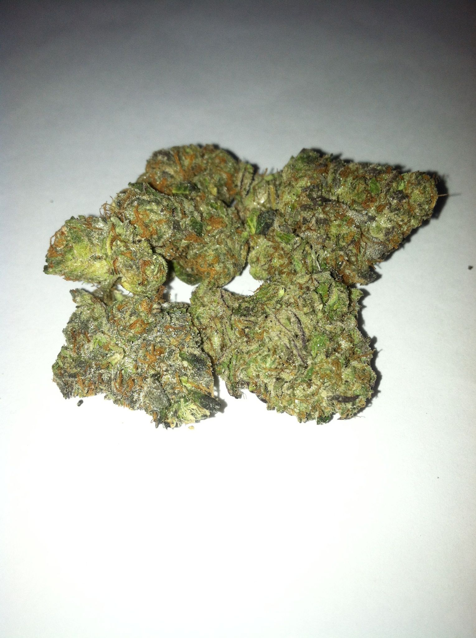 Legalcannabisshop is a Fast, Friendly, Discrete, Reliable cannabis online dispensary which ships top grade bud around the world. Buy marijuana Online USA and Buy marijuana online UK or general Buying marijuana online has been distinguished by the superior quality of our products and by our overall focus on wellness and wide variety of marijuana strains for recreational use. Go to …. https:// www.legalcannabisshop.com Text or call +1 (908)485-7293