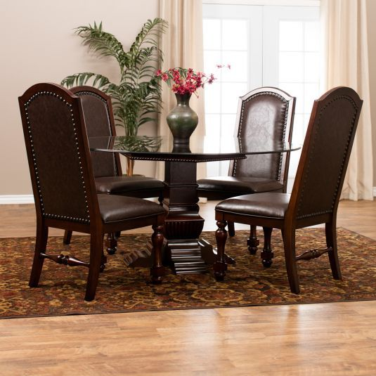 From Modern To Casual Styles, Jeromeu0027s Has A Wide Selection Of Affordable Dinette  Furniture Sets Available For Same Day Delivery. Shop Dinette Sets Now!